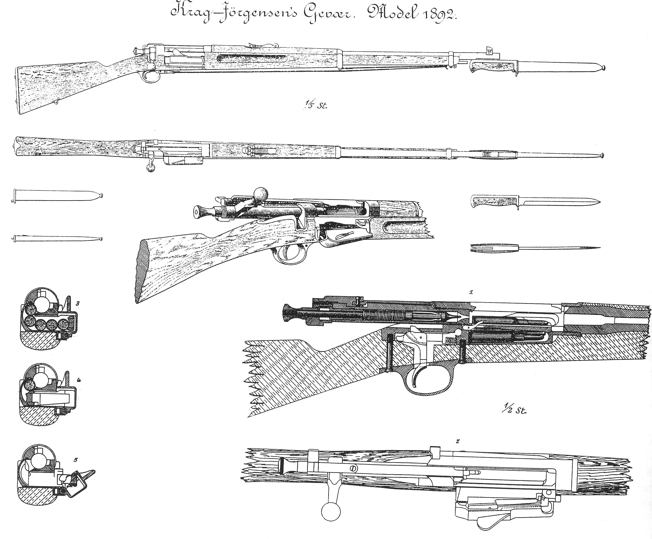 Krag_Jørgensen_M1892_as_tested.jpg