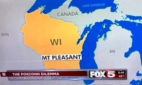 fake news from Wisconsin.jpg