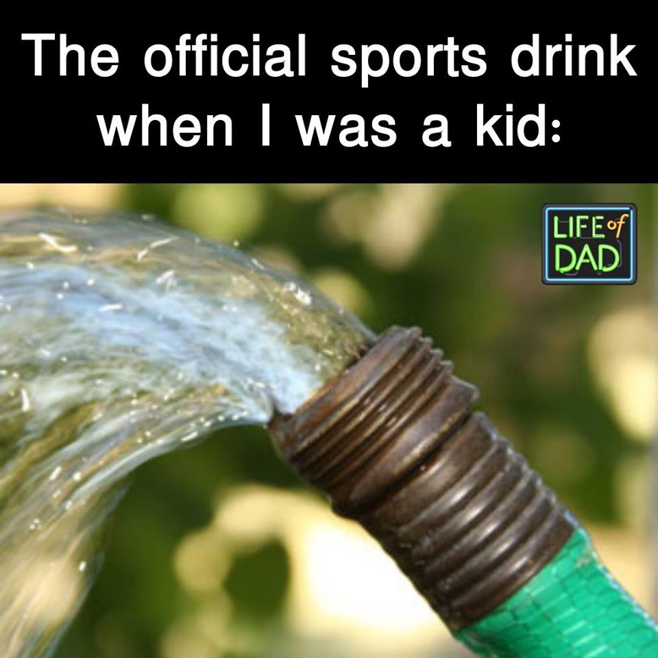 official sports drink.jpg
